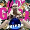 Fashion! (Lady Gaga instrumental cover)