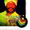 Love Is the only  Solution =  IsRoyal ft Dubweigans = Augustus Pablo Dub (Made with Spreaker)