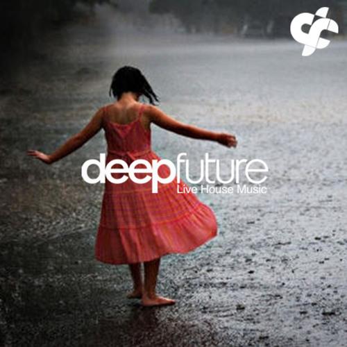 Deep Future - Move (Original Mix)