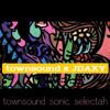 townsound x JDAXY - Everybody s it!