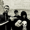 Säge (mit Kamikazes | prod. & Cuts. v. Jay Baez)