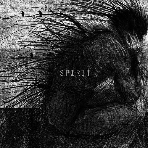 Niels Binias - Spirit [FREE DL]