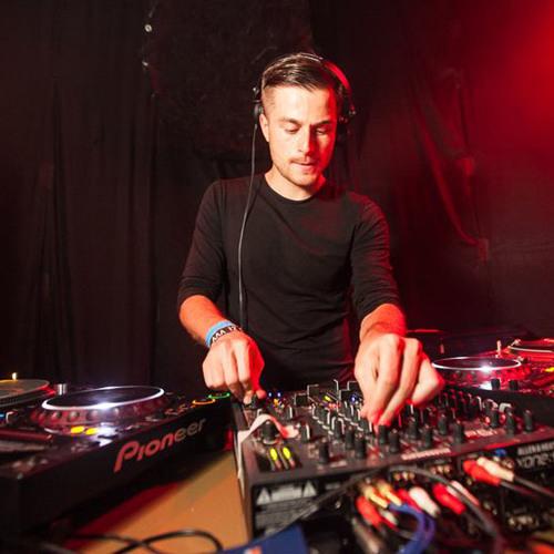 Etapp Kyle: ENTER.Week 12, Mind (Space Ibiza, September 19th 2013) Closing Set