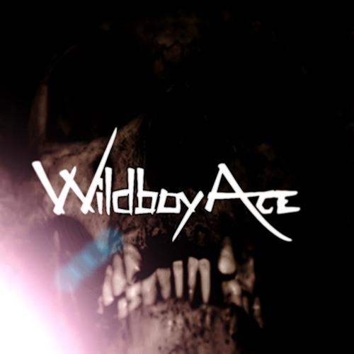 Actin' Up [Instrumental] - [Prod. @WildBoyAce]