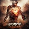 DEHYDRATED - Werewolf
