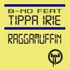 B-no ft. Tippa Irie - Raggamuffin