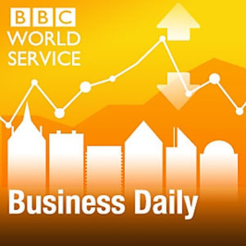 The Business of Sound | BBC World Service