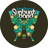 The Sunburst Band - Only Time Will Tell feat. Angela Johnson (Joey Negro Jazz Dance Dub)