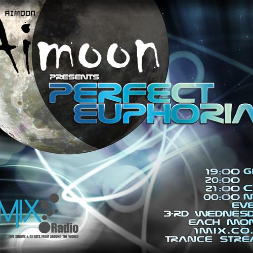 Aimoon pres. Perfect Euphoria ep.06