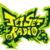 Jet set radio future - Teknopathetic - hideki naganuma