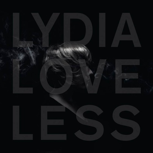 """Really Wanna See You"" by Lydia Loveless"