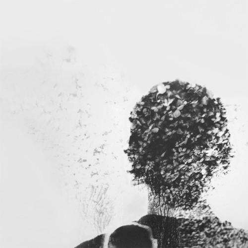 Ywi - Kanishna (Benjamin Fehr Remix)