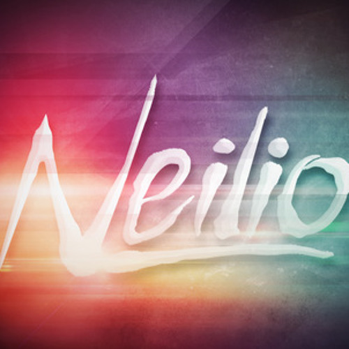 The Musketeers Presents The Neilio Mash 2014