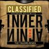 Classified feat. David Myles - Inner Ninja (The Tailors Remix)