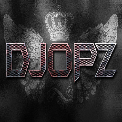 DJ OPZ MASTER BAKED (FREE DOWNLOAD)