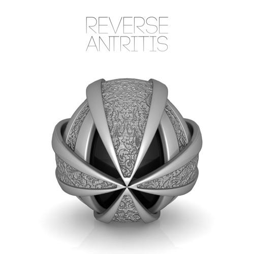 Reverse - Antritis