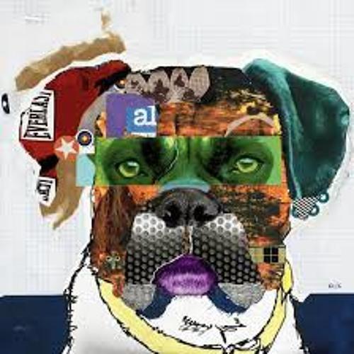 Shokol8 - Dogs Omerta Free DL 320kbp