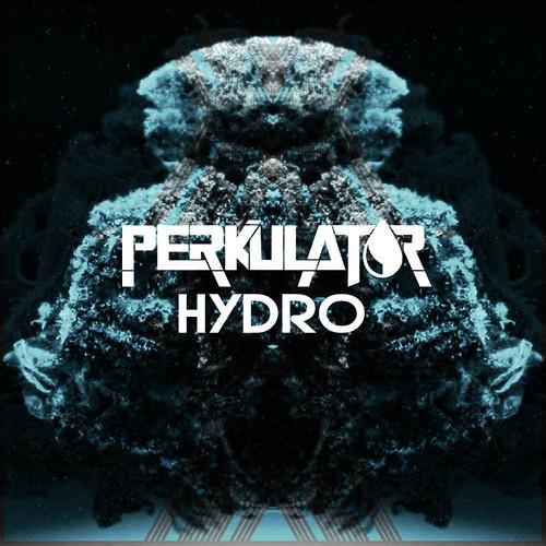 Perkulat0r - Hydro