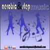 Aerobic & Step Music DANCE 2000 [audio-clip](138 bpm)