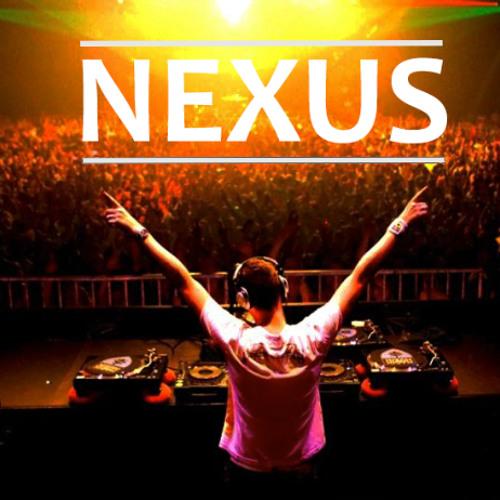 Podcast NEXUS