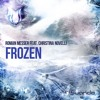 Roman Messer feat. Christina Novelli - Frozen (Original Mix)