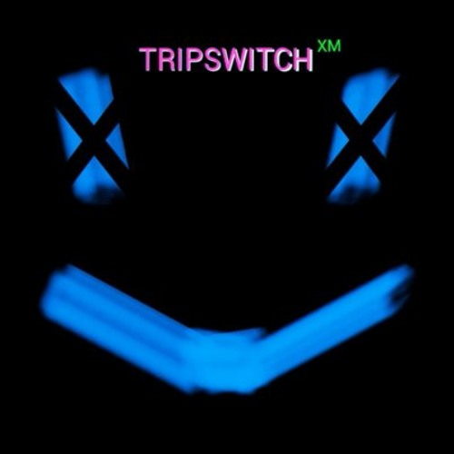 Tripswitch XM - Dead [Free Download]