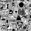 Jeff & Jessey feat. Deen - Electric Avenue °° Free Download °°