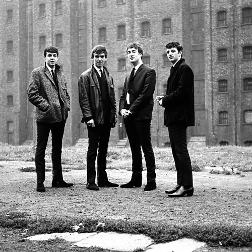 #425 Sound Opinions on the Beatles with Mark Lewisohn