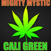 Available on iTunes - Cali Green - Mighty Mystic [VPAL Music 2014]instagram.com/vpalmusic