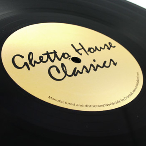 Gant Man Ghetto House Best of Mix. Free Download.