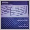 Ego Sum - Illinois Wesleyan University Collegiate Choir