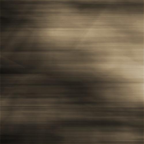 1337-018 | Pachyderme - L'Homme Végétal Part 2 EP