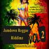 Jamdown Reggae Riddimz Vol 2 [Dj E Love}