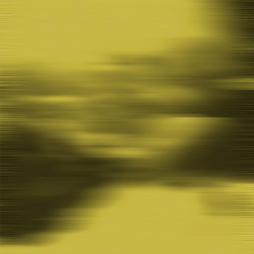 1337-016 | Pachyderme - L' Homme Végétal Part 1 EP