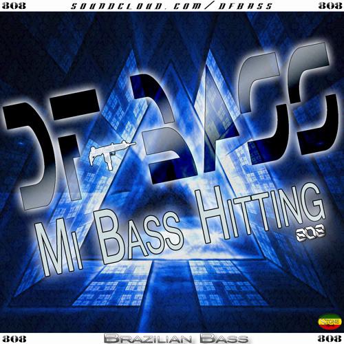 Mi Bass Hitting 808