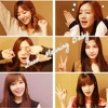 [Cover] APINK - Good Morning Baby (Reff)