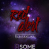 3Some & Eran Hersh - Red Alert (Original Mix) **FREE DOWNLOAD**