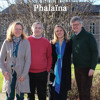Download Phalaina samples future concert in Abbaye de Forest (Brussels) on March, 23 2014 at 4pm Mp3