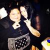 Lady Fats-  Hiva 'O Ma'atu ( Niuatoputapu) REMAKE