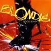 Blondie - Good Boys [Giorgio Moroder Remix]