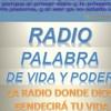 Alaba a Dios Te Deum 2007- Coros Unidos