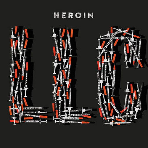 """Heroin, LLC"": Hear the entire WBEZ and Chicago Reader series"