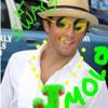 JMOLO (Jason Mraz Only Lives Once...?) Lil' Janx feat. Sammy Sam [HYPESQUAD]