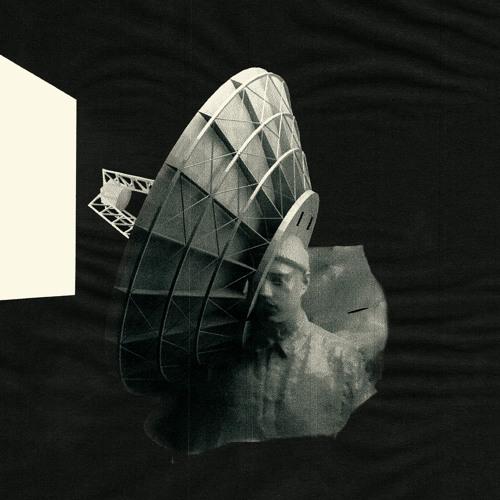 French Fries - This Kind Of Setup [Kepler LP]