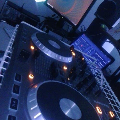 Birdie Beat Studio's