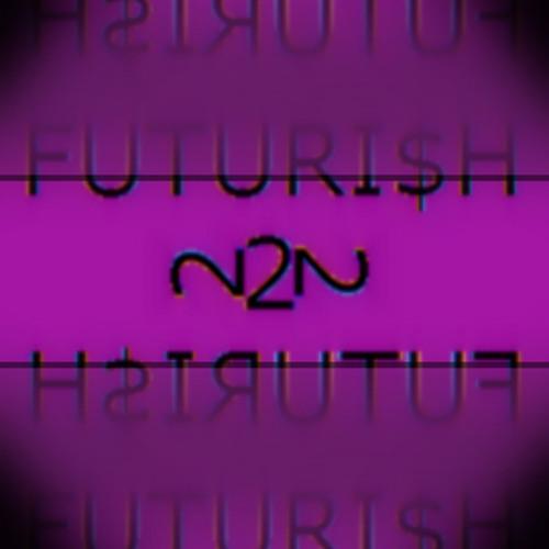 Futuri$h 2