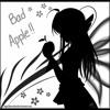 Bad apple music box version [English]