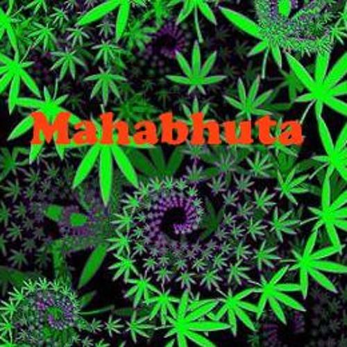 Mahabhuta - Classic Goa Trance Vol. 3 (Psy Interruptus Mix) Neo vs. Retro,  Jan. 16th 2014