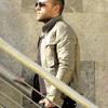 Download Tamer_Ashour - انت اخترت Mp3