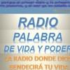 ▶ Grupo Inspiracion Vol 3 HD Envisteme De Poder (album Completo)